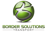 Border Solutions Transport